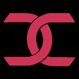 common criteria logo uk